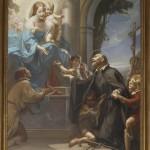 San Girolamo Emiliani